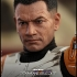 Hot Toys - Star Wars - Commander Cody collectible figure_PR23.jpg