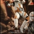 Hot Toys - Star Wars - Commander Cody collectible figure_PR3.jpg