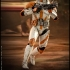 Hot Toys - Star Wars - Commander Cody collectible figure_PR4.jpg