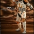Hot Toys - Star Wars - Commander Cody collectible figure_PR5.jpg
