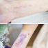 scar_tattoo_cover-ups_10.jpg
