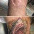 scar_tattoo_cover-ups_11.jpg