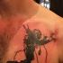 scar_tattoo_cover-ups_12.jpg