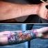 scar_tattoo_cover-ups_13.jpg