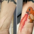 scar_tattoo_cover-ups_9.jpg
