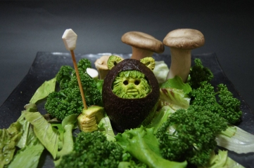 star_wars_veggies_14.jpg