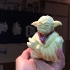 star_wars_veggies_2.jpg