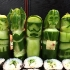 star_wars_veggies_3.jpg