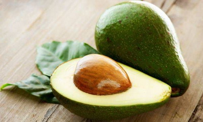 What's Hot: Are Avocado Pits The Solution To Plastic Forks?