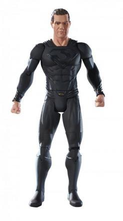 Man-of-Steel-Movie-Masters-General-Zod.jpg