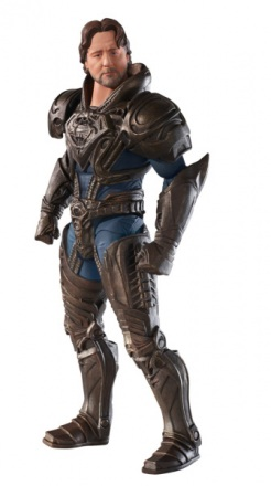 Man-of-Steel-Movie-Masters-Jor-El.jpg