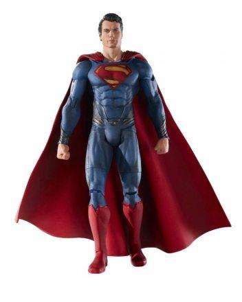 Man-of-Steel-Movie-Masters-Superman.jpg