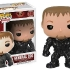 Funko-Pop-Vinyl-Man-of-Steel-General-Zod.jpg