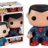 Funko-Pop-Vinyl-Man-of-Steel-Superman.jpg