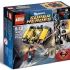 Lego-Man-of-Steel-Metropolis-Showdown.jpg