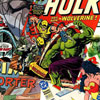 10 Interesting Comic Book Facts You Probably Didn't Know