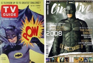 batman_not_funny.jpg