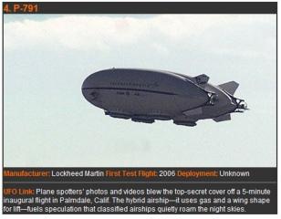 ufo-4.jpg