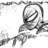 Spider-man_Frame_1.jpg