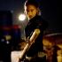 street_fighter_the_legend_of_chun_li_movie_image_kristin_kreuk__1_.jpg