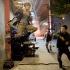 street_fighter_the_legend_of_chun_li_movie_image_kristin_kreuk__4_.jpg