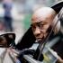 street_fighter_the_legend_of_chun_li_movie_image_michael_clarke_duncan__1_.jpg