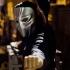 street_fighter_the_legend_of_chun_li_movie_image_taboo__of_the_group_the_black_eyed_peas__1_.jpg
