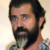 Mel Gibson Is Finger Lickin Funny!!!