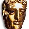 And The Winners Of The 2009 Baftas Are: