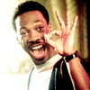 Ratner Promises Hard R For Beverly Hills Cop 4