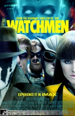 020209_watchmanimax.jpg