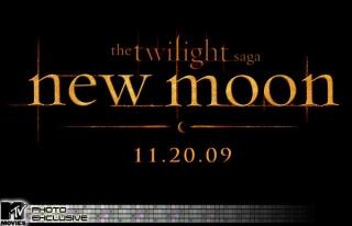newmoon_logo.jpg