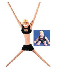 stretch-armstrong.jpg