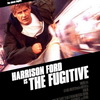 The Fugitive Takes Another Spin On The Remake-Go-Round