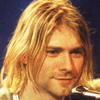 007 Director Thinks Cobain Biopic Would Be A Blast