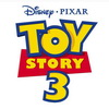 Brad Bird Updates Us On Toy Story 3 and 1906