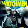 Watchmen gets Imax Treatment with New Imax Poster