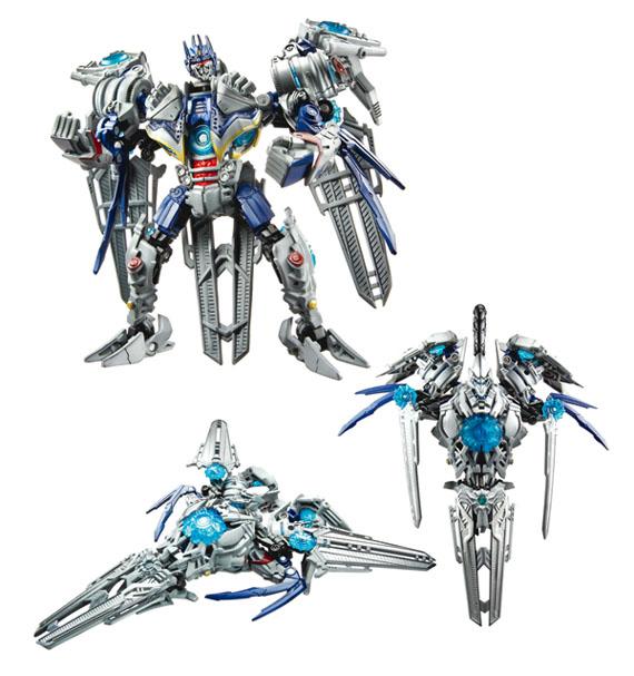 New Transformers Revenge Of The Fallen Toys 40