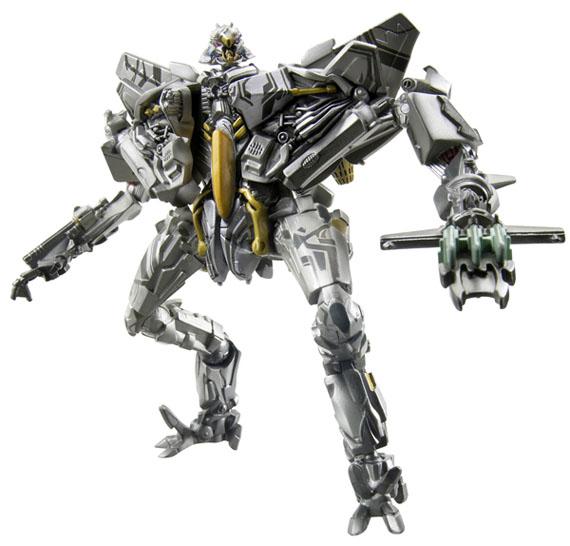 Transformers Revenge Of The Fallen Toys Pics 115