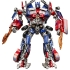 optimus_prime_leader1.jpg