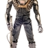 12_inch_movie_figure_cobra_viper2.jpg