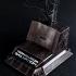 10_Terminator_Factory_-_T_700_Diorama.jpg