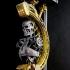 3_Terminator_Factory_-_T_700_Diorama.jpg