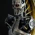 6_Terminator_Factory_-_T_700_Diorama.jpg