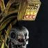 9_Terminator_Factory_-_T_700_Diorama.jpg