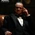 HT_Godfather_updated_02.jpg