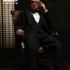 HT_Godfather_updated_03.jpg