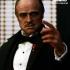 HT_Godfather_updated_08.jpg