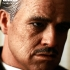 HT_Godfather_updated_11.jpg