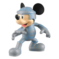 mickey_mouse_tron.jpg